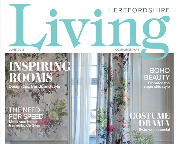 edg-newsblog-herefordliving1